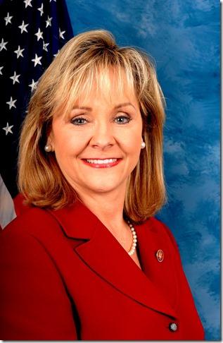 Mary_Fallin_official_110th_Congress_photo sm