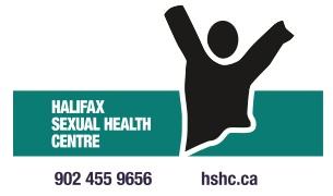 HSHC logo
