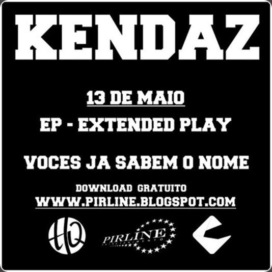 kendaz-ep[3]