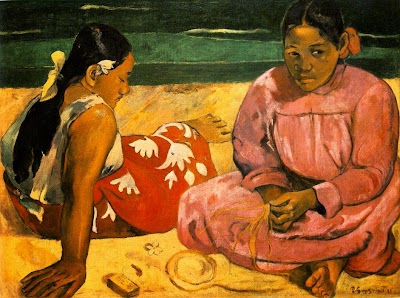Gauguin,  Paul (3).jpg