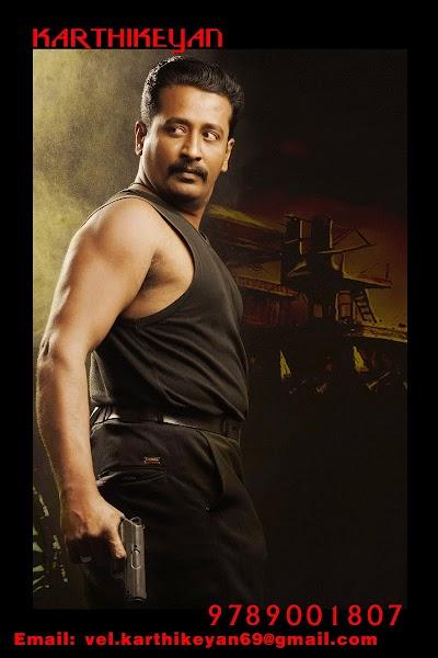 actor karthikeyan (31).JPG
