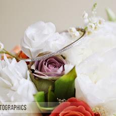 Latimer-Place-Wedding-Photography-LJPhoto-GNLJ-(101).jpg