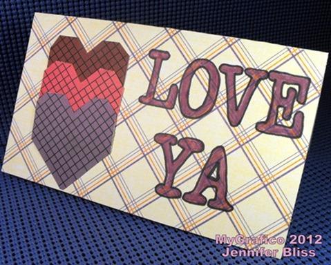 01092012_Jennifer