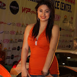 philippine transport show 2011 - girls (73).JPG