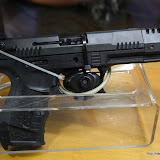 defense and sporting arms show - gun show philippines (118).JPG