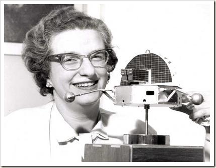 orbiting_solar_observatory_1962