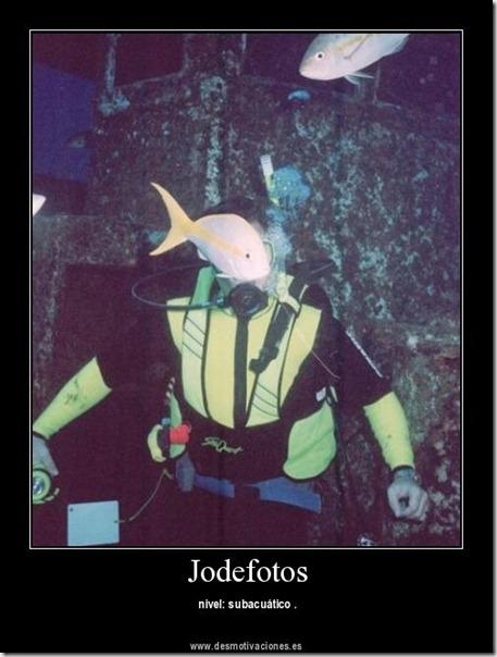 jodefotoss