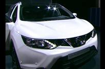 2014-Nissan-Qasqai-2_1