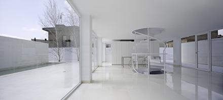arquitectura-casa-moliner-españa