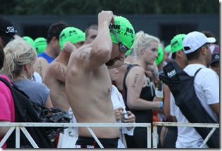 IRONMAN TEXAS 078