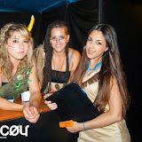 2014-07-19-carnaval-estiu-moscou-251