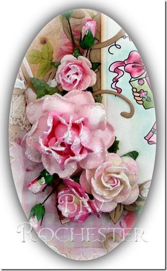 bev-rochester-wee-Suzi-flower-pot2