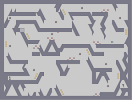 Thumbnail of the map 'n.4'