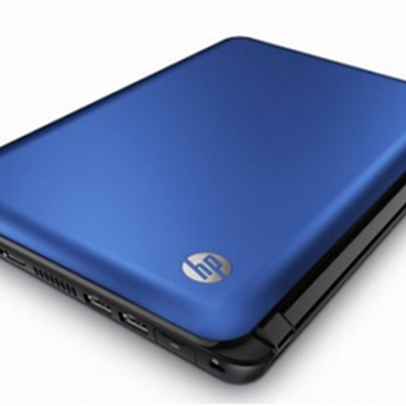 Netbook HP Mini 200-4223TU Spesifikasi Harga