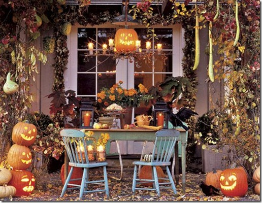 autumn_decorating_hxeqh