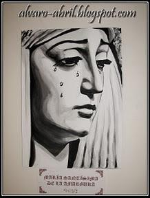 cuadro-dolorosa-exposicion-de-pintura-mater-granatensis-alvaro-abril-blanco-y-negro-2011-(21).jpg
