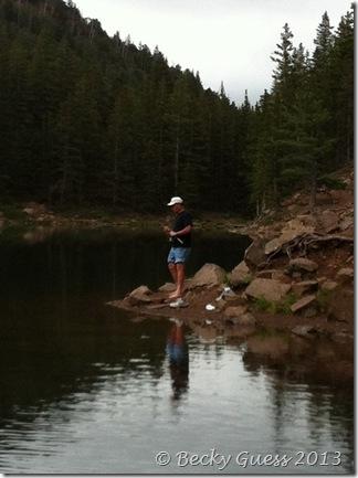 08-07-13 fishing 06