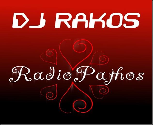 radio pathos