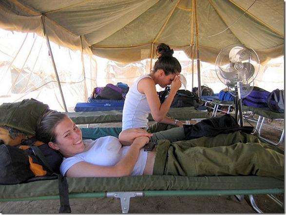 hot-israeli-soldier-5