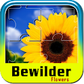 Bewilder Flowers icon