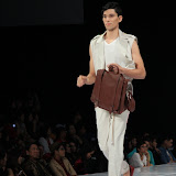 Philippine Fashion Week Spring Summer 2013 Milanos (41).JPG