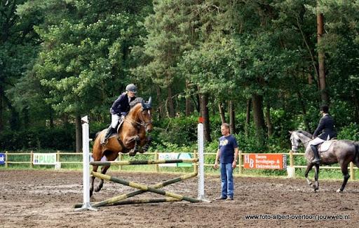 bosruiterkens springconcours 05-06-2011 (11).JPG