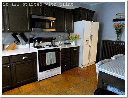 kitchen for blog agaiin (600x450) (2)