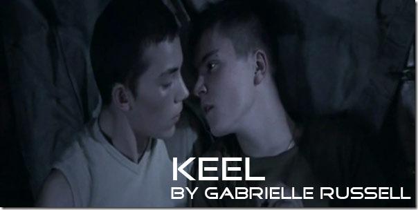 keel-fi