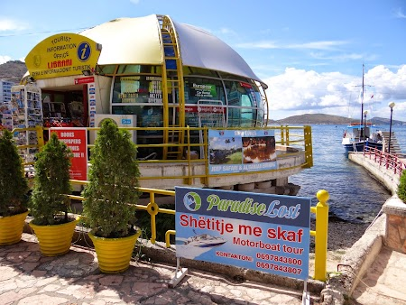 15. Oferte turistice Albania.JPG
