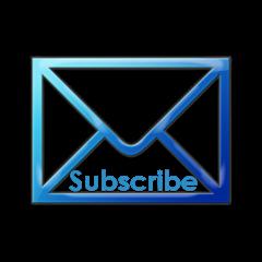 SeussButtonSubscribe