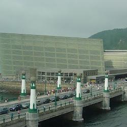 El Palacio Kursaal (1990-1999)5a.jpg