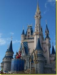 We LOVE Mickey!! 160
