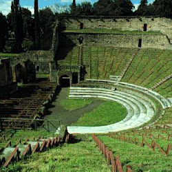 425 Teatro de Pompeya.jpg