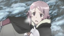 [HorribleSubs] Sword Art Online - 07 [720p].mkv_snapshot_07.03_[2012.08.18_13.13.59]