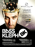 Bass Kleph na Zoff Club em Indaiatuba