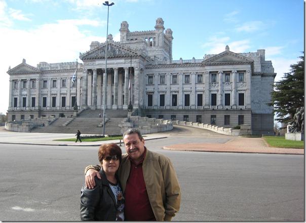 Uruguai Set.2008 038