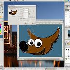 20130422 GIMP-3.jpg