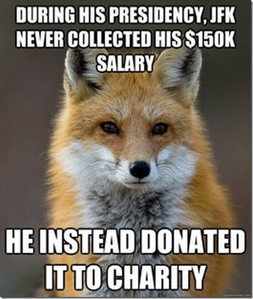 fox-facts-meme-12