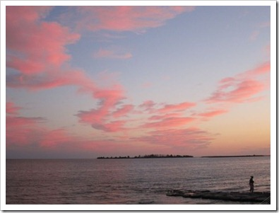 20120820_presquile-sunset_001
