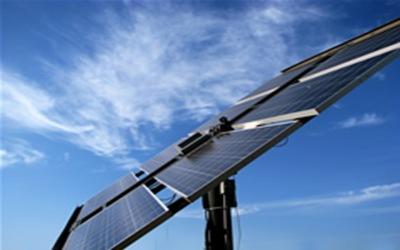 panel-solar-Grimmen-Alemania