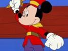 03-04 Casse-Noisette (Mickey)