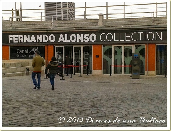 Fernando Alonso-1