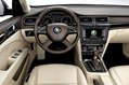 Skoda-Superb-FL-2