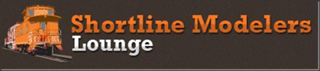 shortlinemodelers-logo