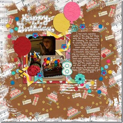 Sarah_8thBdayCake_10-17-13