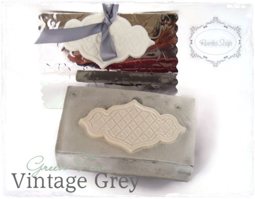 Vintage_Grey_By_Riverlea_Soap1