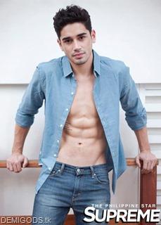 Chris Banchero (7)