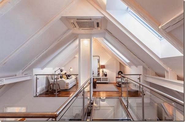 Swedish-loft-apartment-in-the-Roeda-Bergen-02