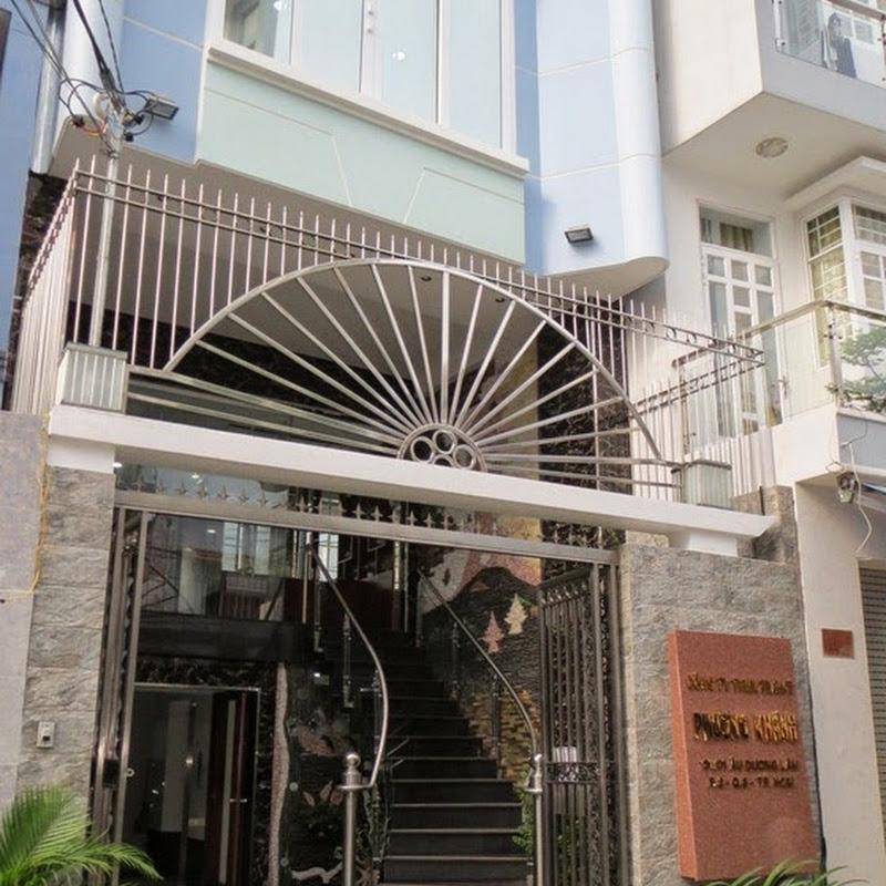 Phương Khánh Company