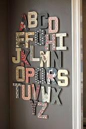 pared-letras